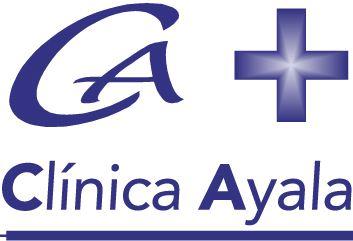 Clínica Ayala . Ayala Salud